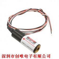 0221-763-00产品图片