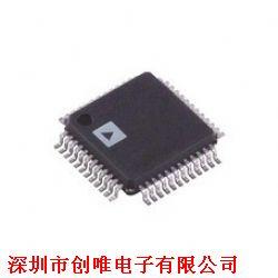 65798-1K1产品图片