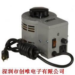 3PN1010B产品图片