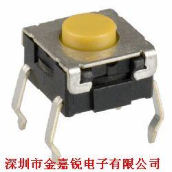 B3W-1002产品图片