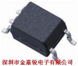 PC817XPJ000F产品图片
