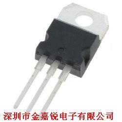 STP55NF06产品图片