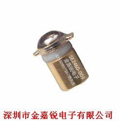 SE2460-003产品图片