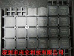 EP4CE22F17C8N产品图片