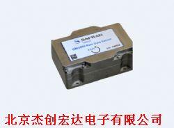 瑞士COLIBRYS陀螺测试仪GM1000P产品图片