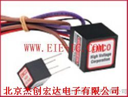 EMCO高压电源模块FS60P-12产品图片