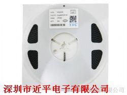 YSX321SL 25MHZ 12PF 15PPM 金属4P 贴片晶振产品图片