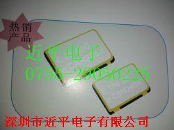 SG-8002LF产品图片