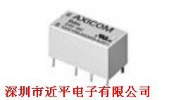 V23105-A5001-A201产品图片