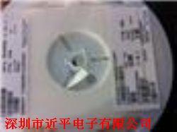 C2012C0G1H100DT000N产品图片