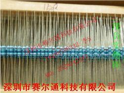150欧 1/4W金属膜电阻产品dy62888午夜伦理电影