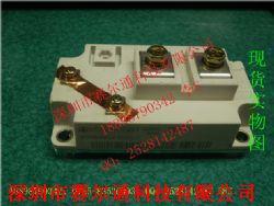 BSM600GA120DLC�a品�D片
