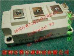 FF150R12KT3G产品图片