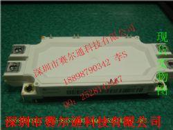 FF300R12ME4产品图片