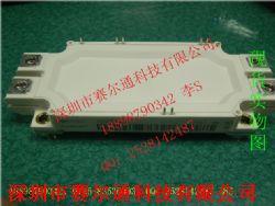 FF450R12ME4产品图片