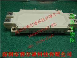 FF450R17ME4产品图片