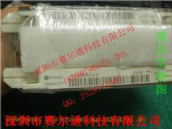 FF600R06ME4产品图片