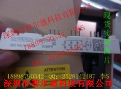 SKD146/16-L100�a品�D片