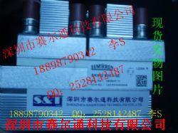 SKKQ800/14E�a品�D片