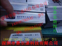 SKKQ1200/18E�a品�D片