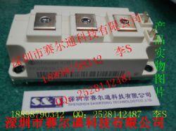 FF400R12KT3�a品�D片