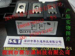 MCC162-18I01�a品�D片