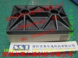 SKIIP31NAB12T49产品图片
