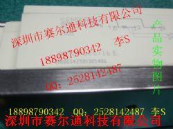 SKKH500/16E�a品�D片