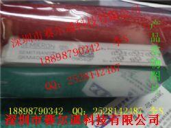 SKM40GD121D�a品�D片