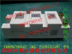 SKM100GB128D�a品�D片