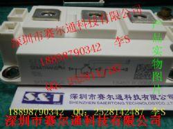 SKM300GAL12T4�a品�D片