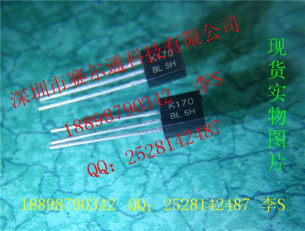 K170BL原装现货,18898790342价格优势,照片是我们的产品实拍18898790342/0755-83536093,因产品过多,我们未对一一产品进行参数描述,如需了解更多产品信息和价格欢迎咨询和购买请联系我们的工作人员电话:18898790342QQ:2528142487李小姐提供专业快速样品和整机配单配套服务,我们一定给到您最满意的价格。(80种型号内当天17:00前下单当天发货,次日收到) 因时间原因,还有多产品没有上传,如需了解请咨询我们,谢谢!电话:18898790342Q