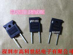 RHRG30120产品图片