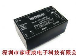 LD03-00BXX产品图片