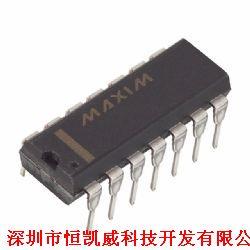 MAX1482CPD产品图片