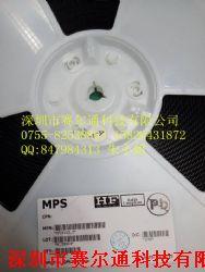 MP2611GL-Z产品图片