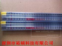 2SK3797产品图片