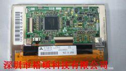 AA043MA01产品图片