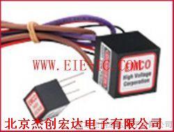 压电设备电源模块方案产品图片