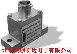 Paine压力变送器产品图片