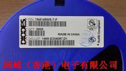 1N4148产品图片