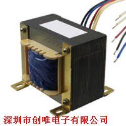 120/268-277-500VA-IC产品图片