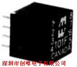 101H产品图片