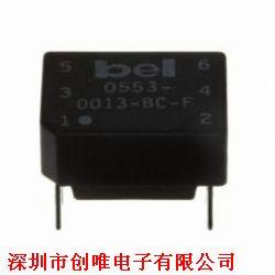 0553-0013-BC-F产品图片