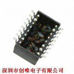 23Z467SMNLT产品图片