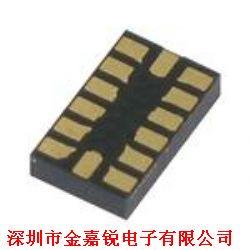 ADXL345BCCZ产品图片