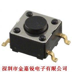 HP0315AFKP4-R产品图片