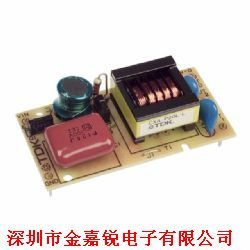 CXA-P20L-L产品图片