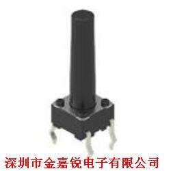 SKHHDHA010产品图片