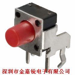 TL1105RF250Q产品图片